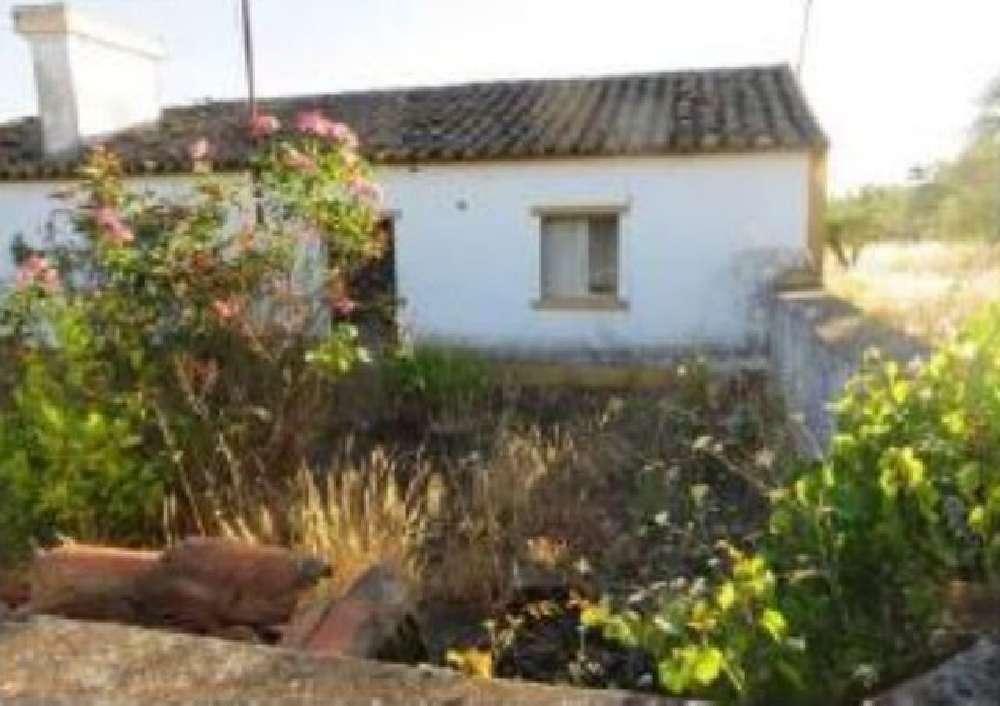 Arronches Arronches villa photo 193114