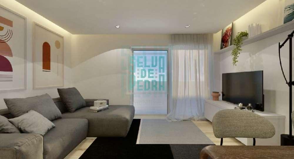 Vila Nova de Gaia Vila Nova De Gaia 公寓 照片 #request.properties.id#