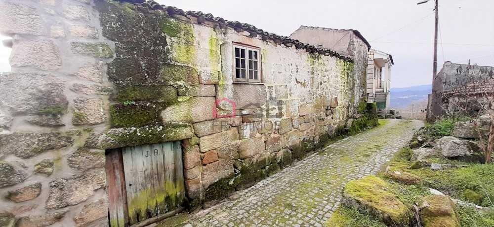 Figueiredo Armamar maison photo 191669