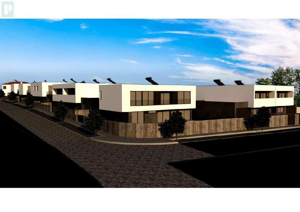 Vila Nova de Gaia Vila Nova De Gaia 别墅 照片 #request.properties.id#