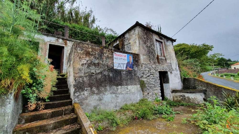 Porto Moniz Porto Moniz 别墅 照片 #request.properties.id#