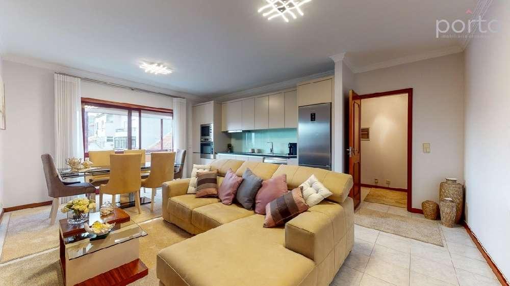 Ovar Ovar lägenhet photo 194255