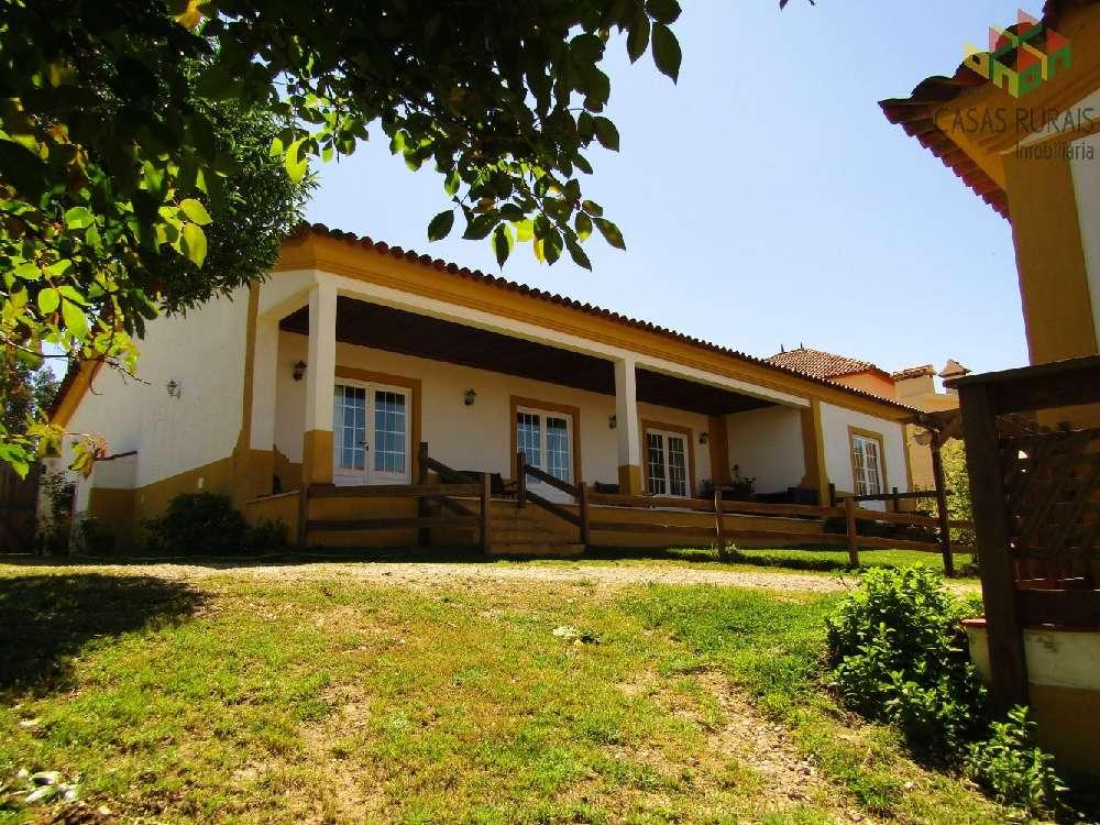 Bombarral Bombarral maison photo 193354