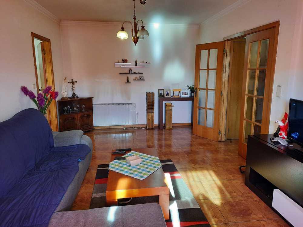 Anta Mondim De Basto Apartment Bild 191468