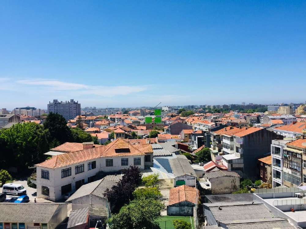Porto Porto apartment picture 194275