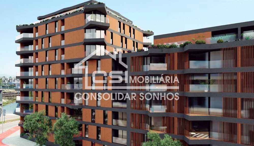 Ver Arouca apartment picture 191591