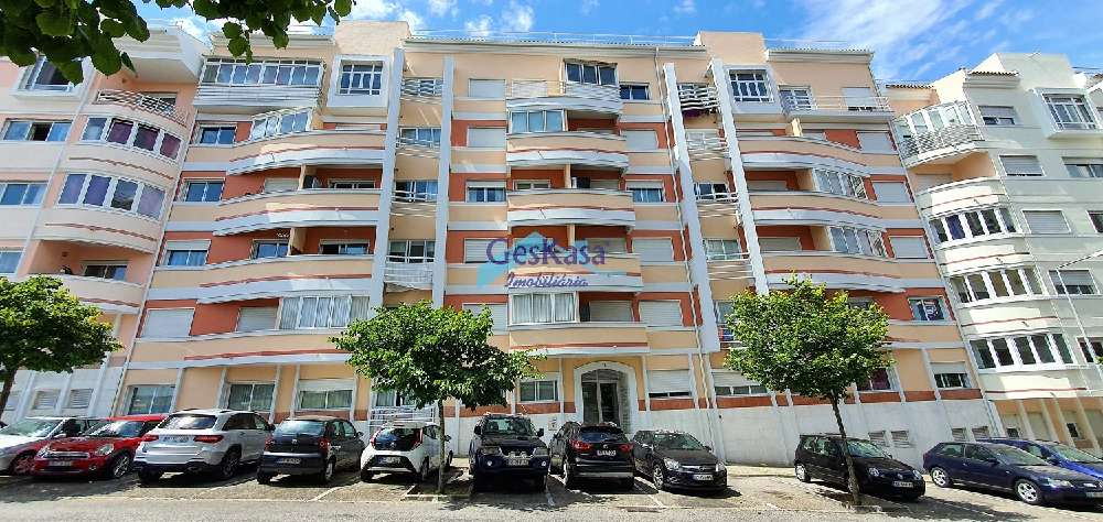 Sintra Sintra apartment picture 193566