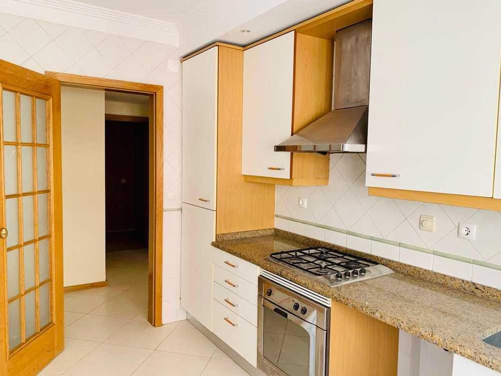Santo André Barreiro apartment picture 193524