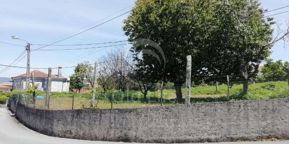 Vila Nova de Famalicão Vila Nova De Famalicão villa picture 194210