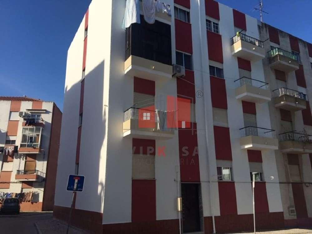 Baixa da Banheira Moita apartment picture 191878