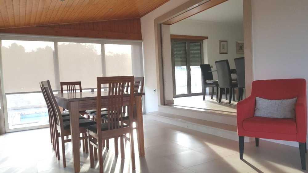 kaufen Haus Carvalhal Benfeito Leiria 1