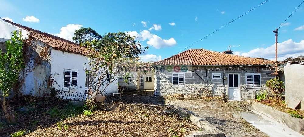 Vila Nova de Famalicão Vila Nova De Famalicão villa picture 194758
