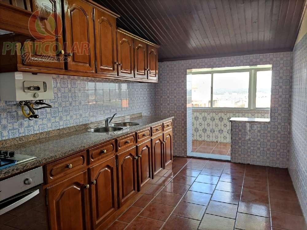 Oliveira do Bairro Oliveira Do Bairro appartement photo 194841
