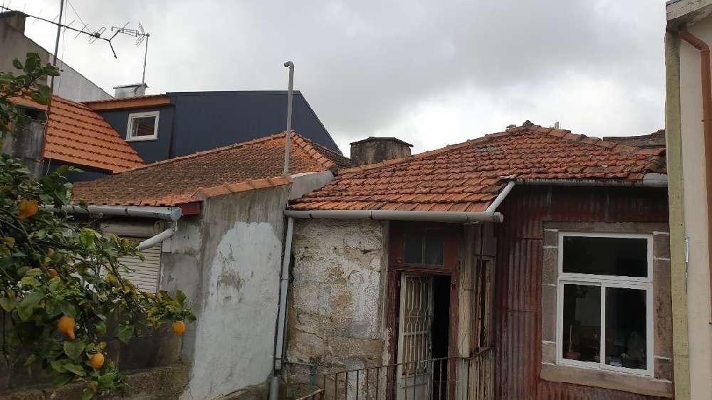 Porto Porto commercial picture 192567