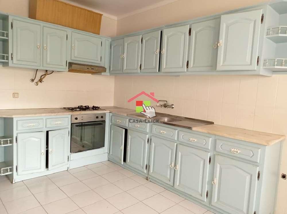 Entroncamento Entroncamento apartment picture 194511