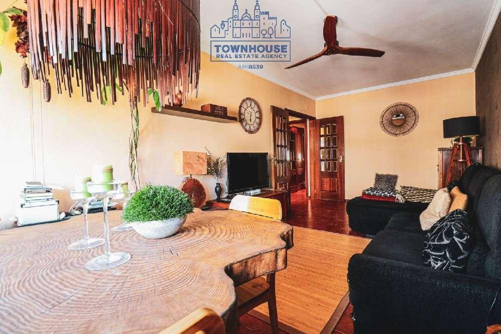 Amadora Amadora apartment picture 194913