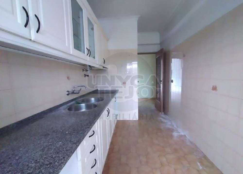 Almada Almada apartamento imagem 194424