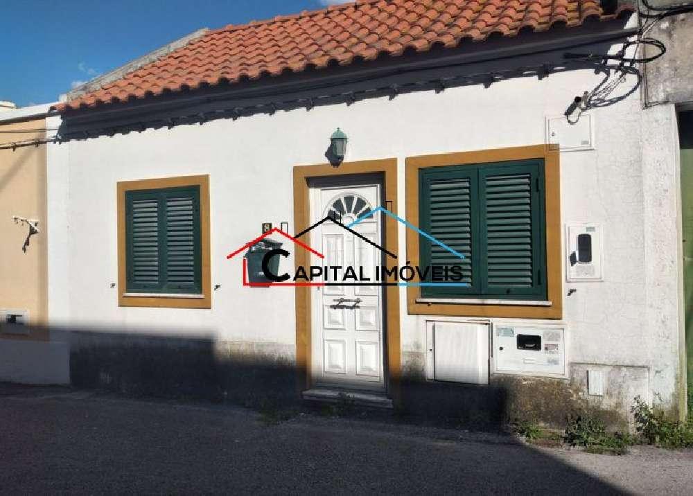 Seixal Seixal villa picture 194498