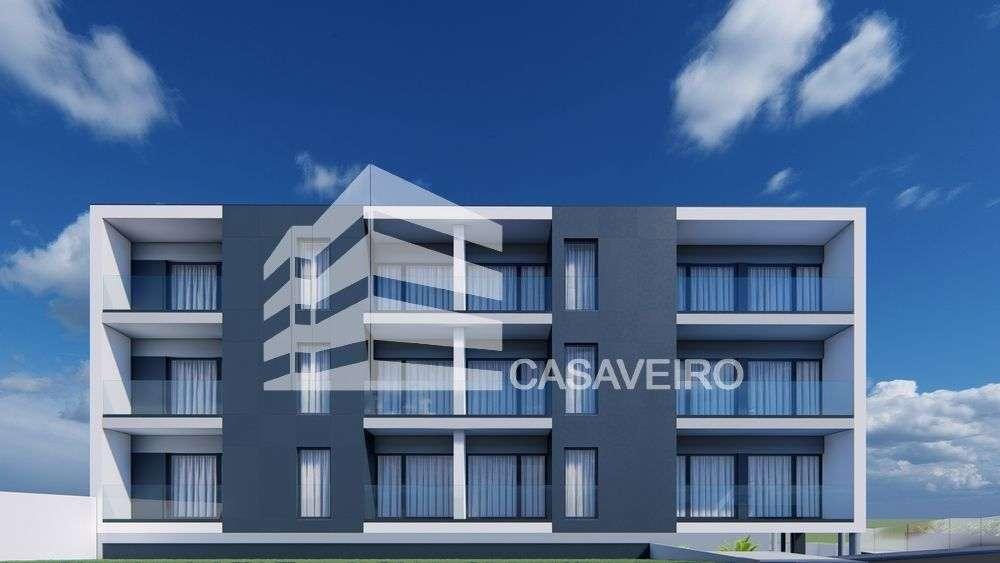 Aveiro Aveiro apartment picture 192096