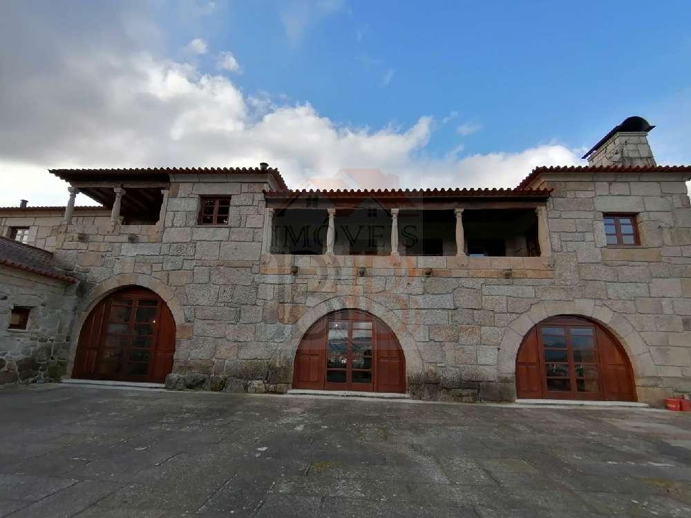 Basto Cabeceiras De Basto house picture 193742