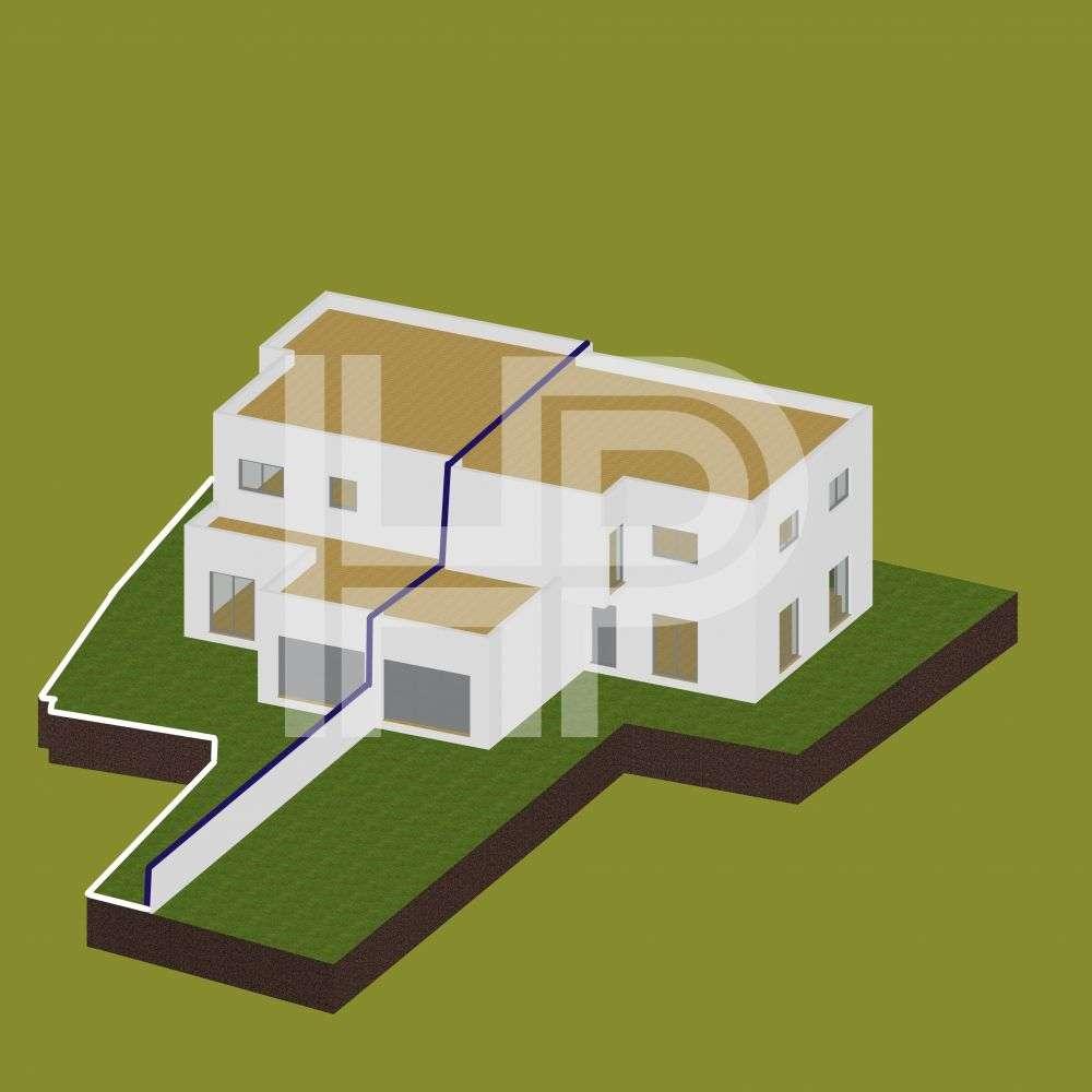 Albergaria-A-Velha Albergaria-A-Velha 别墅 照片 #request.properties.id#