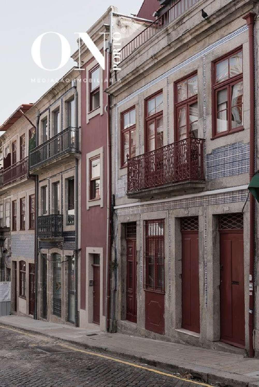 Porto Porto commercial picture 192589
