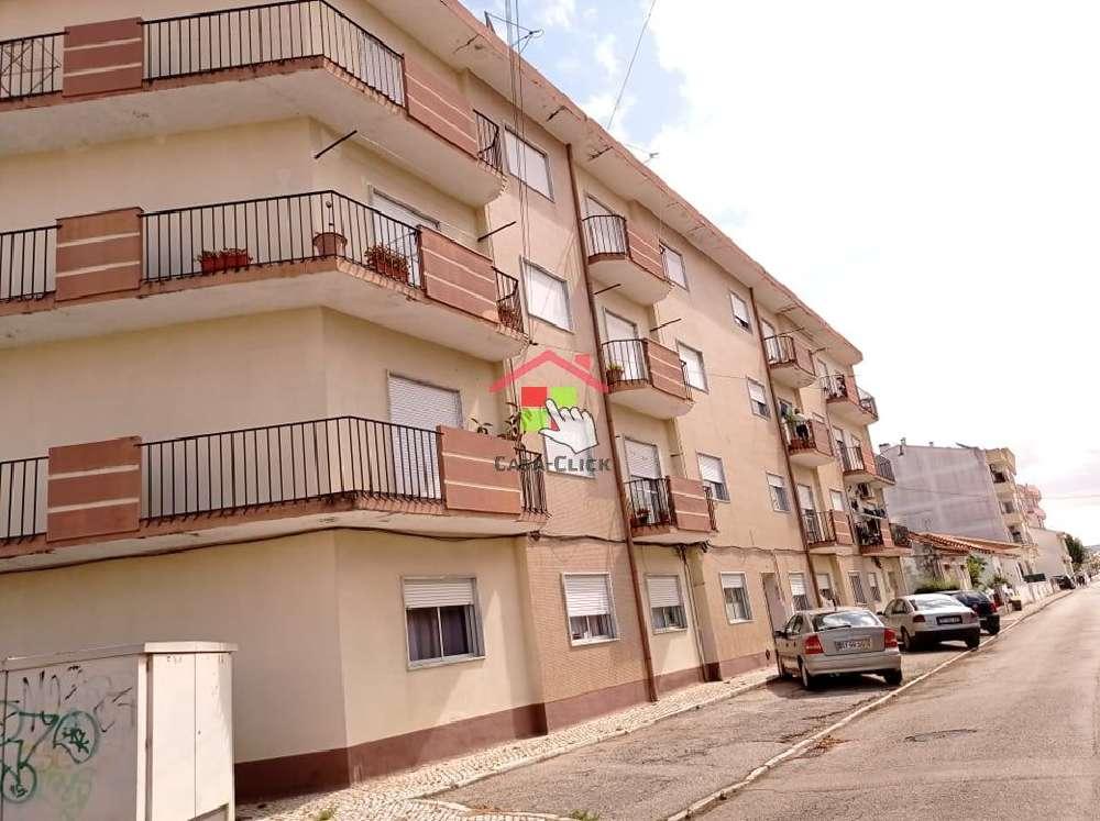 Entroncamento Entroncamento apartment picture 194506