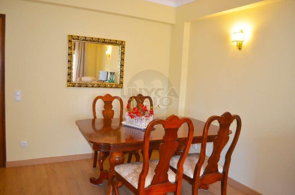 Lagos Lagos 公寓 照片 #request.properties.id#