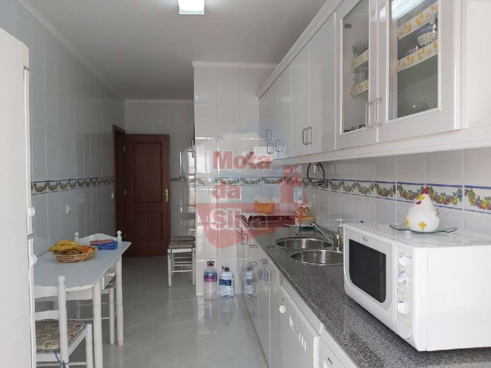 Silves Silves apartment picture 192532