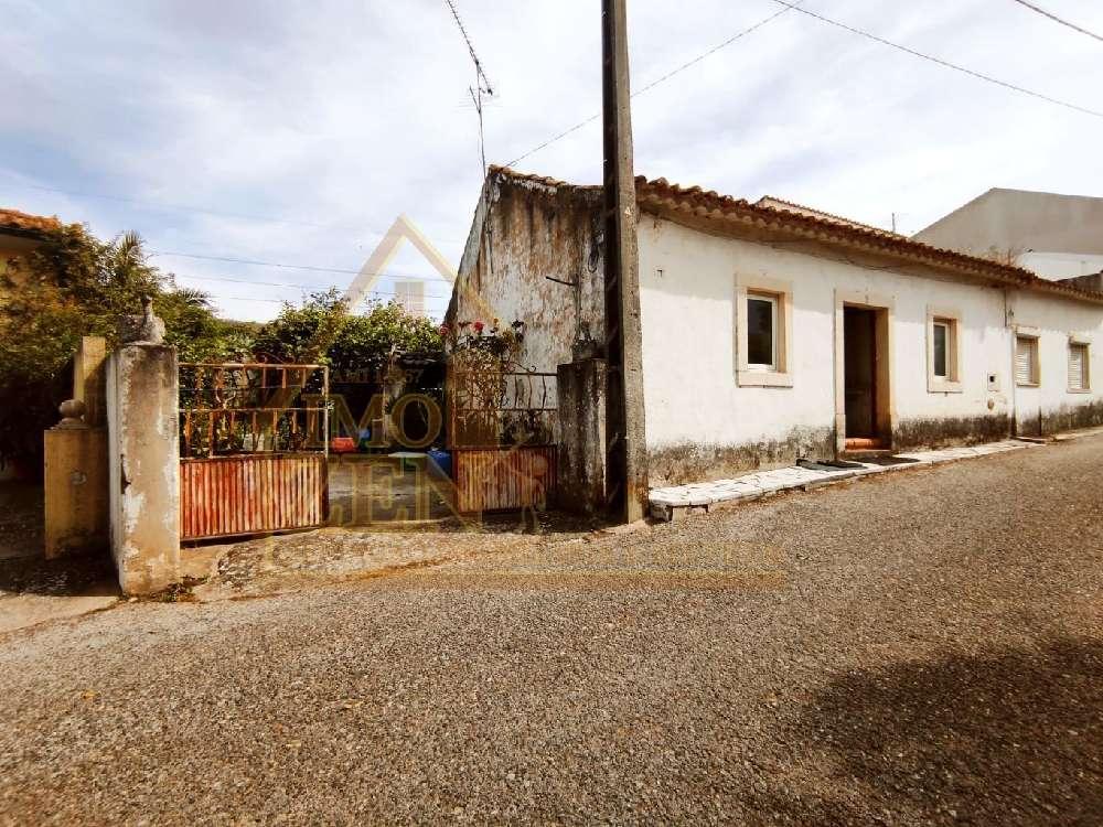 Freiria Rio Maior hus photo 191768