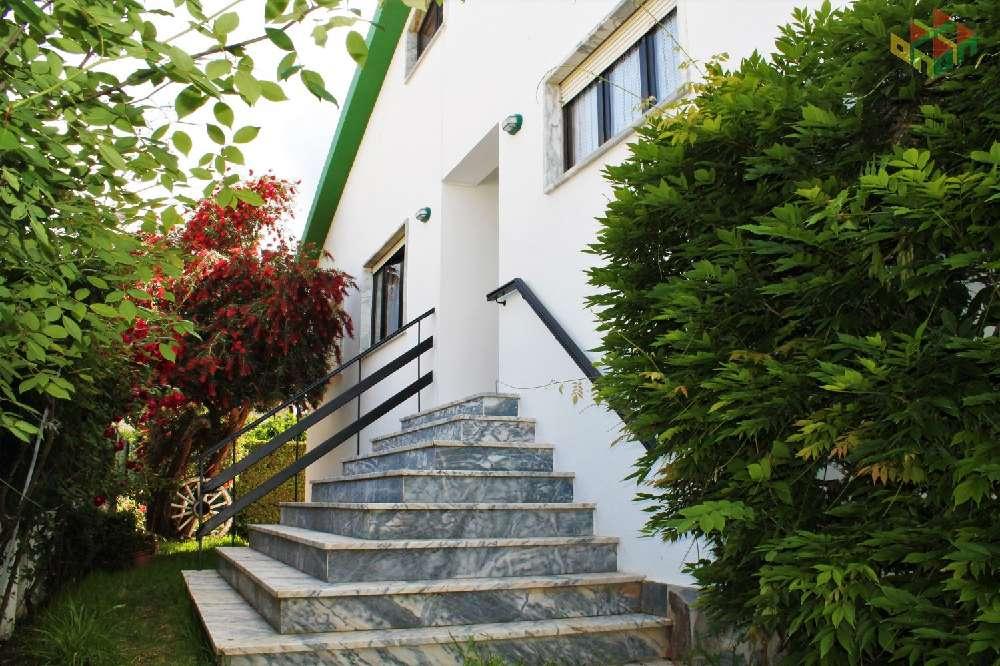 Bombarral Bombarral villa photo 193347
