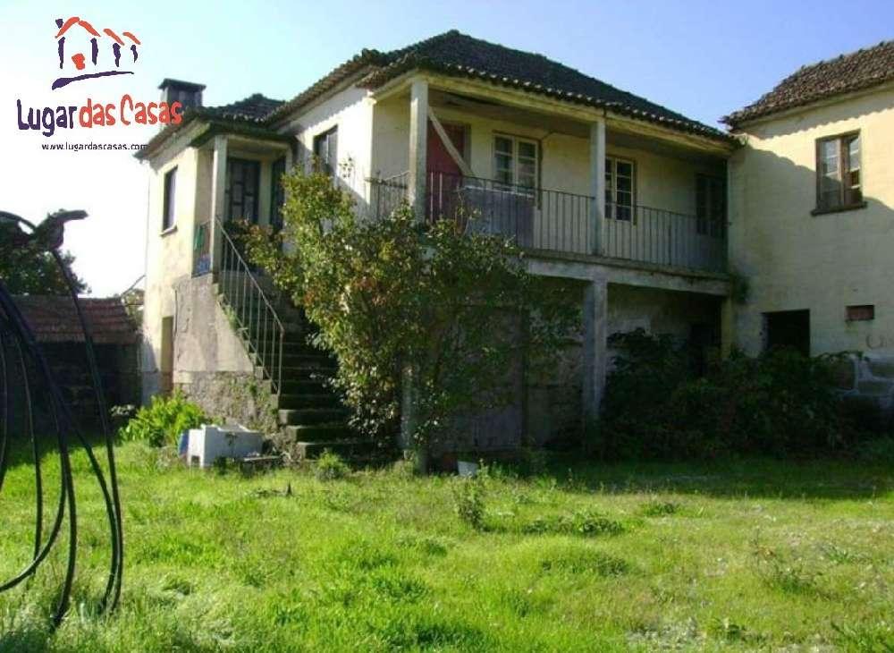 Tondela Tondela house picture 193909