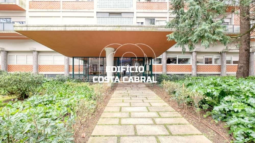 Porto Porto apartment picture 191796