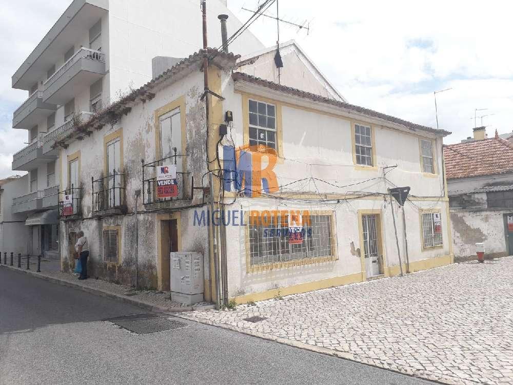 Vila Franca de Xira Vila Franca De Xira villa picture 194119
