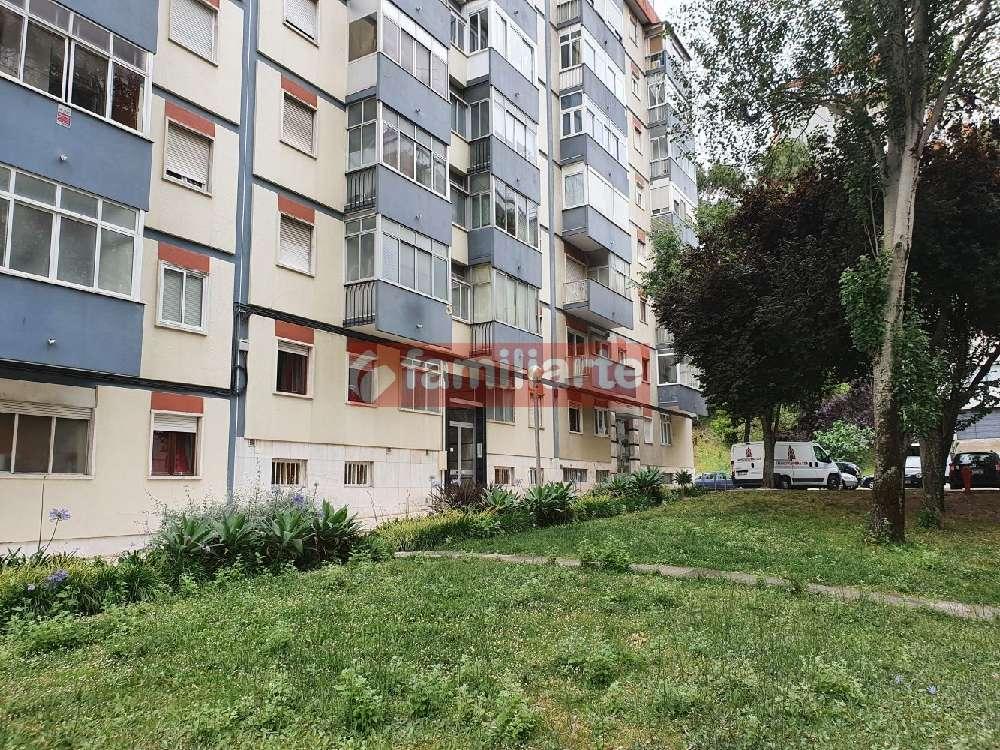 Lisboa Lisbon apartment picture 193539