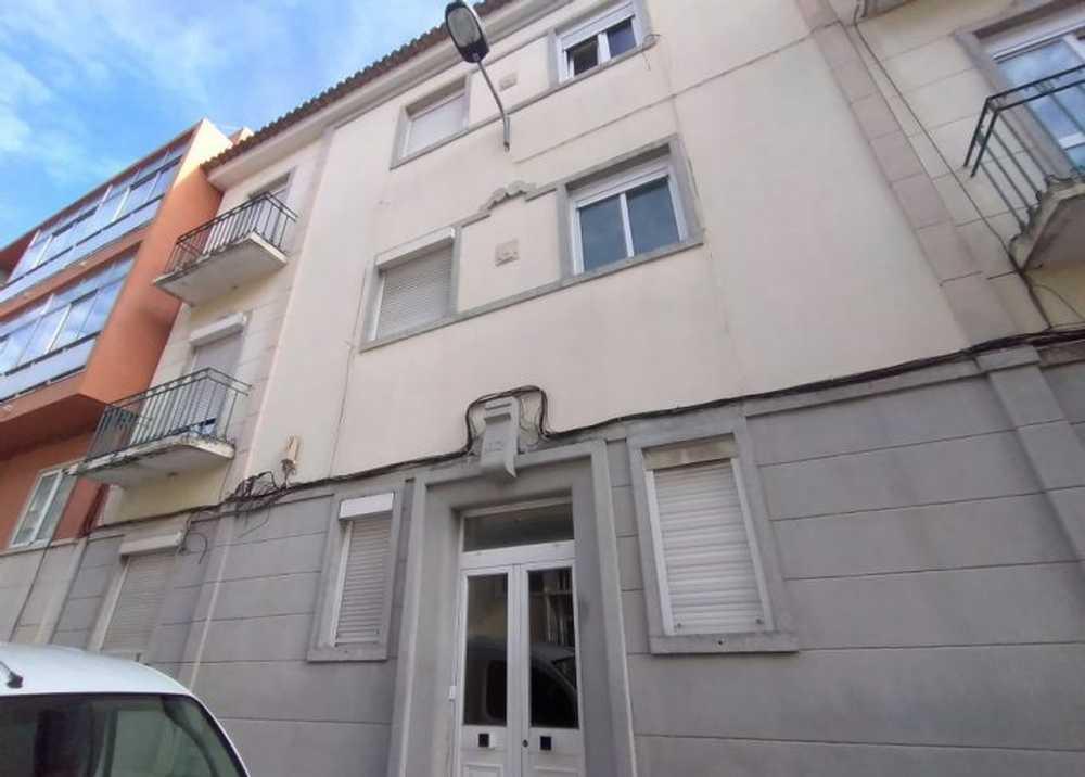 Amadora Amadora Apartment Bild 191414