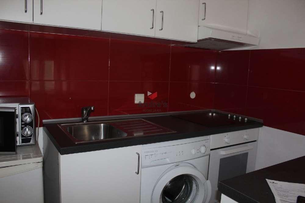 Porto Porto apartment picture 194483