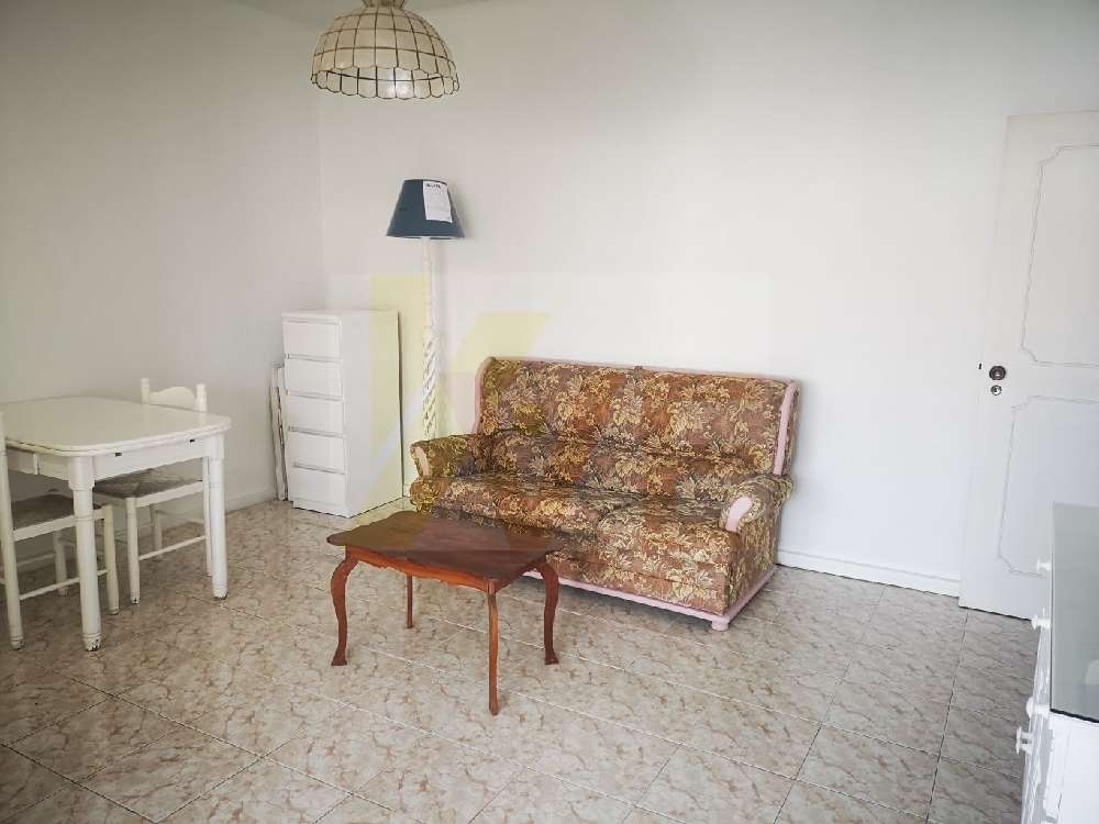 Costa de Caparica Almada apartment picture 191712