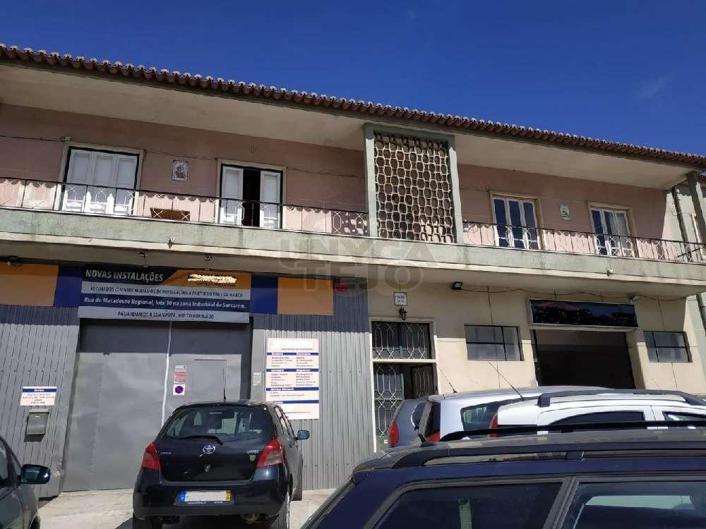 Santarém Santarém 商业地产 照片 #request.properties.id#