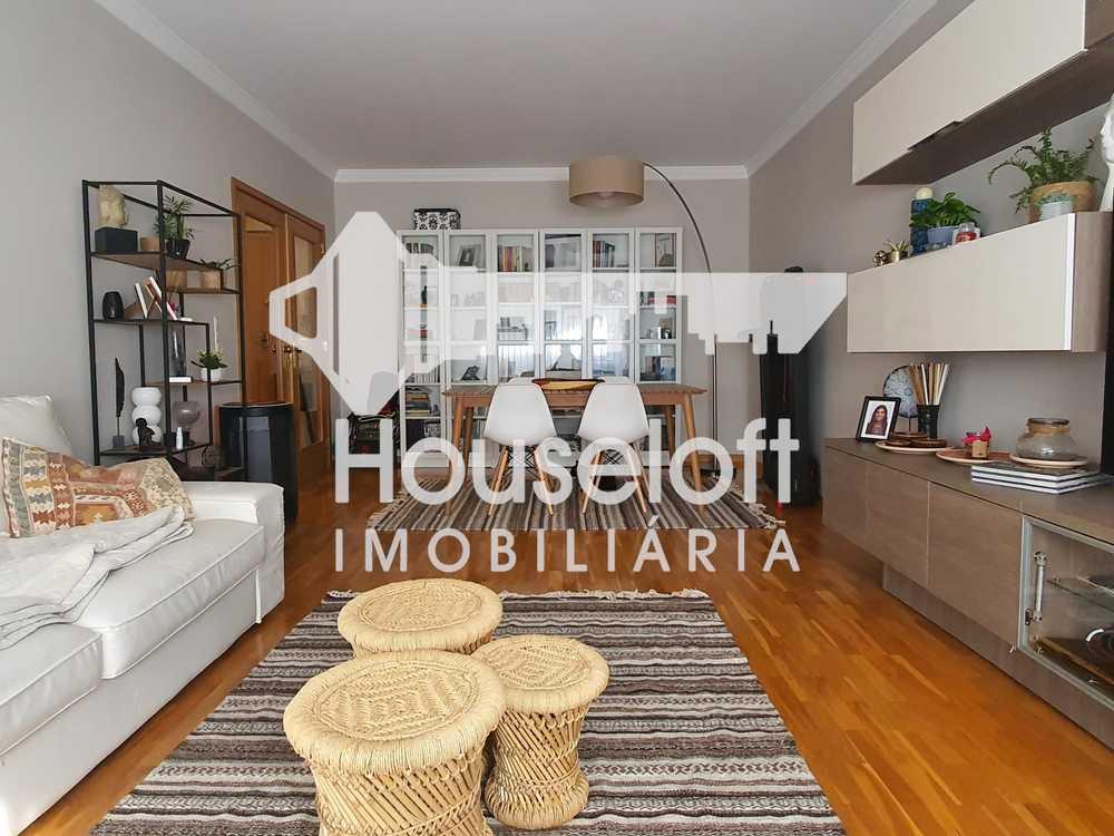 Valadares Baião apartment picture 191361