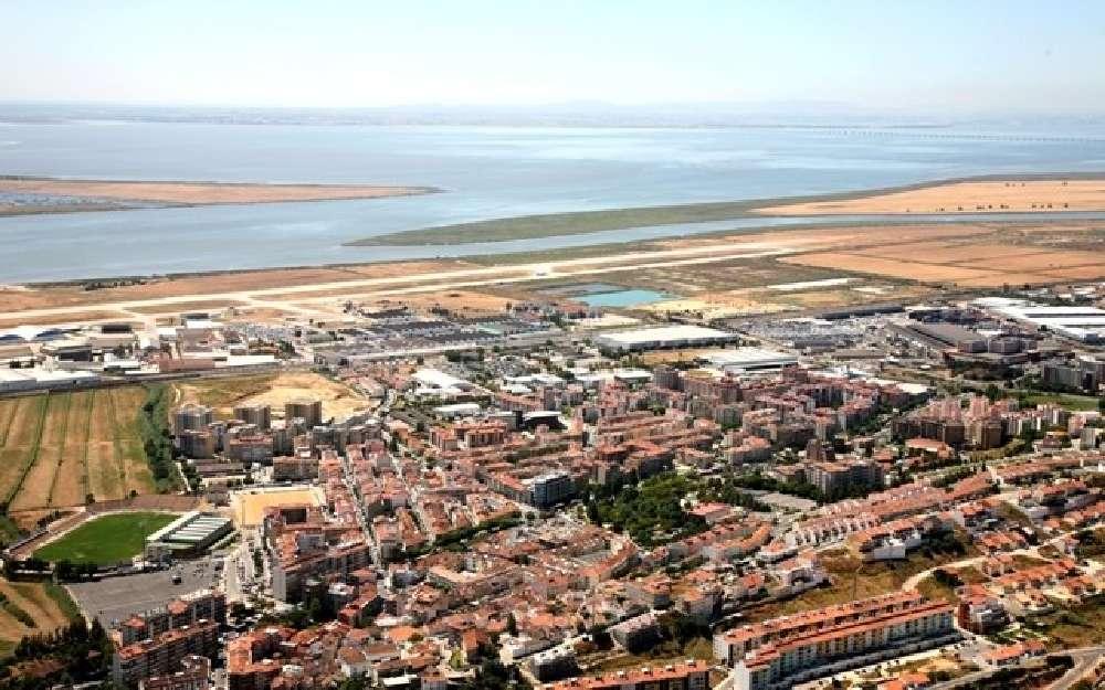 Vila Franca de Xira Vila Franca De Xira kommersiell photo 193069
