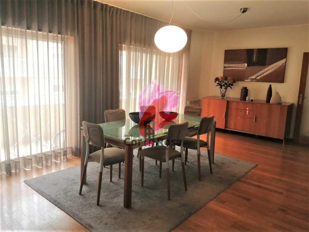 Costa Terras De Bouro Apartment Bild 191633