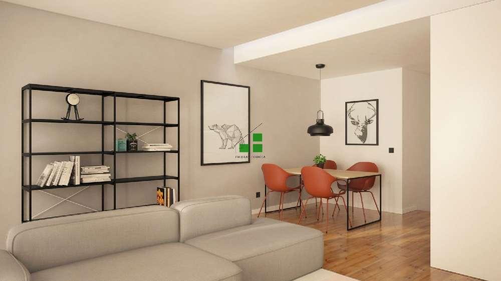 Porto Porto apartment picture 194282
