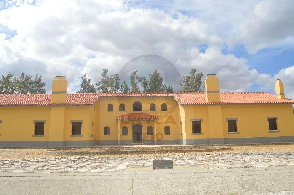 Palmela Palmela villa photo 194370