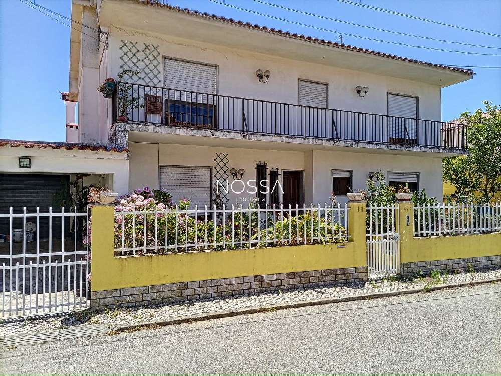 Almada Almada villa picture 194775