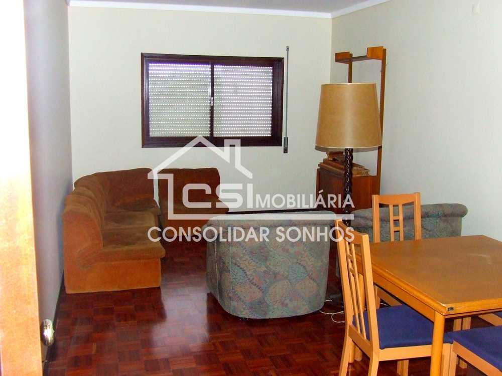 Gafanha da Nazaré Ílhavo apartamento foto #request.properties.id#