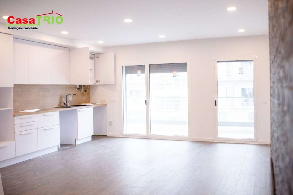 Pombal Pombal 公寓 照片 #request.properties.id#