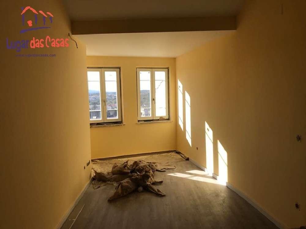 Viseu Viseu apartment picture 193930