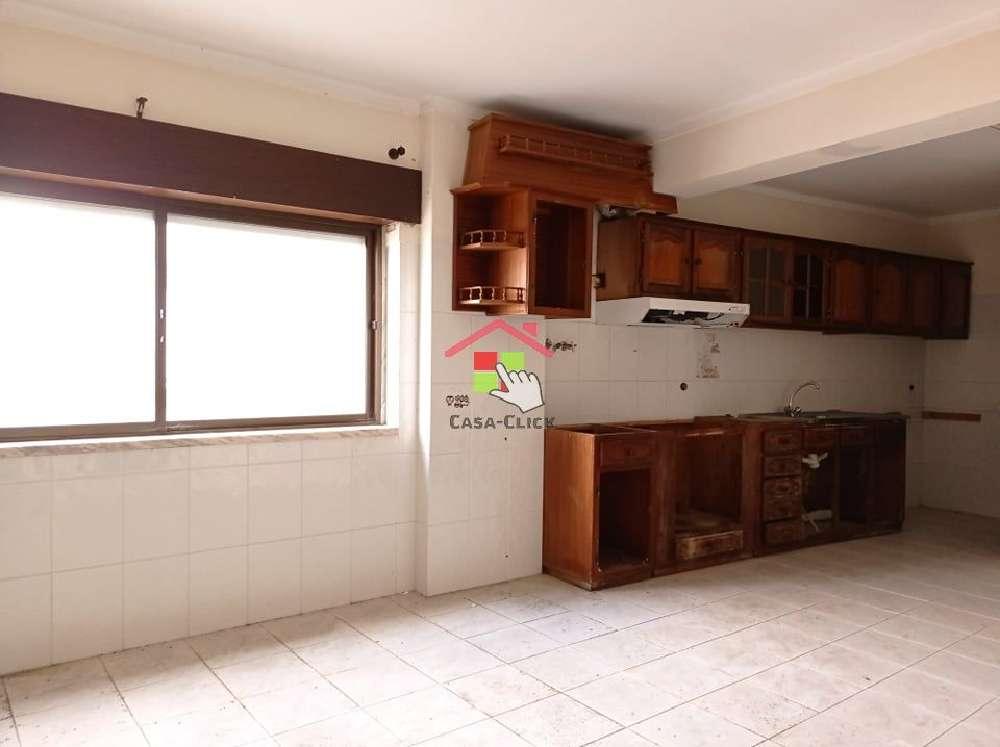 Entroncamento Entroncamento apartment picture 194510