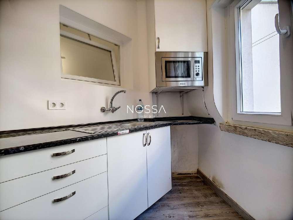 Amadora Amadora apartment picture 194773